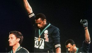 1968 - Olympic